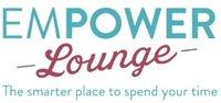 Empower Lounge
