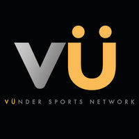 Vünder Sports Network
