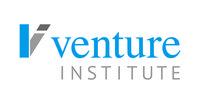 Venture Institute