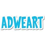 Adweart