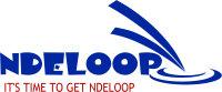 NDELOOP