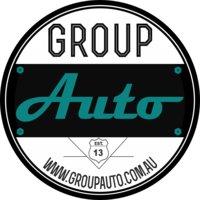 Group Auto