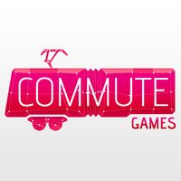 Commute Games