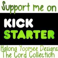 Halona Yoomee Designs