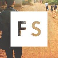 Freelance Society Productions