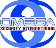 Omega Security International.