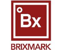 Brixmark
