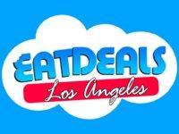 Eat Deals