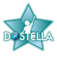 Dostella