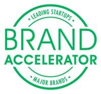 Brand Accelerator