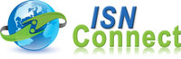 ISN Connect logo