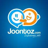 Joontoz.com