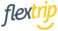 Flextrip logo