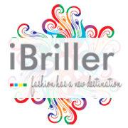 iBriller
