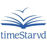 TimeStarvd