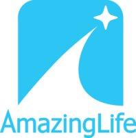 AmazingLife