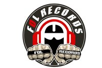 FOL Records