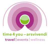 Time4You-Arsvivendi