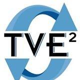 Temecula Valley Entrepreneur's Exchange