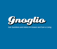 Gnoglio