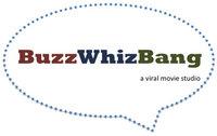 Buzz Whiz Bang