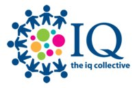The IQ Collective