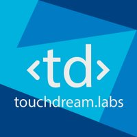 Touch Dream | Labs