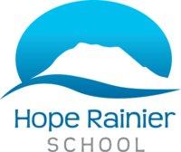 Hope Rainier School