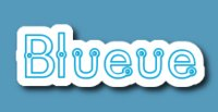 Blueue