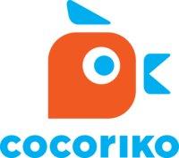 Cocoriko