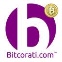 Bitcorati, Inc.