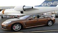 Sedans.ca Worldwide Car Services
