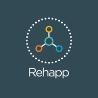 Rehapp