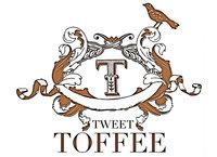 Tweet Toffee