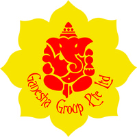 Ganesha Group