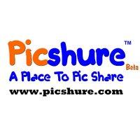 Picshure