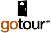 GoTour