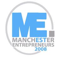 Manchester Entrepreneurs