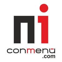ConMenu.com
