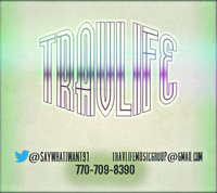 Travlife Music Group