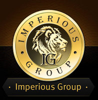 Imperious Group