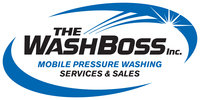The Wash Boss