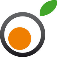 Oranjob SRL