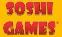 SoshiGames