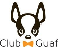 Club Guaf