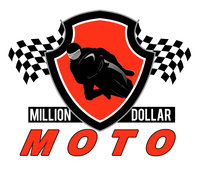 Million Dollar Moto