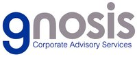 Gnosis Company Limited