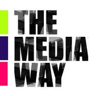 TheMediaWay