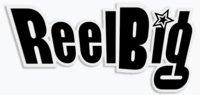 ReelBig
