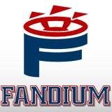 Fandium